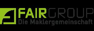 fairgroup